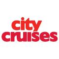 Thames Circular Cruise - City Cruises
