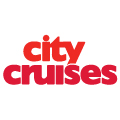 Thames Lunch Cruise - City Cruises
