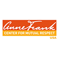Anne Frank Center for Mutual Respect