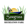 Win tickets to Daytime Sawgrass Everglades