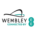 Win tickets for The Wembley Stadium Tour