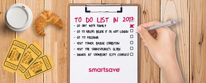 NY resolutions UK