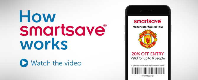 Smartsave video